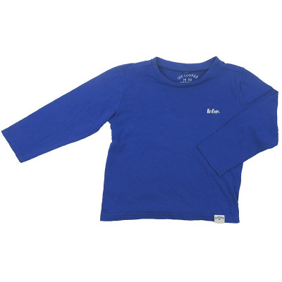 T-Shirt - LEE COOPER - 4 ans (104)