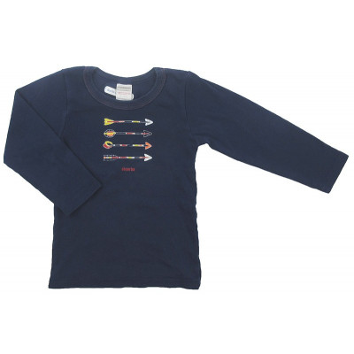 T-Shirt - ABSORBA - 4 ans (104)