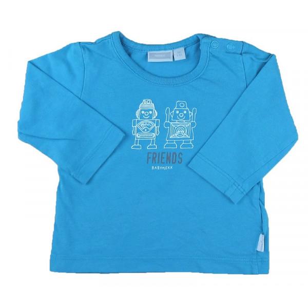 T-Shirt - MEXX - 3-6 mois