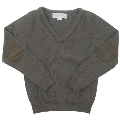 Pull - BUISSONNIERE - 4 ans (104)