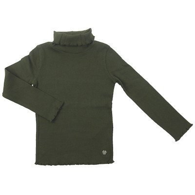 Sous-Pull - MEXX - 3-4 ans (98-104)