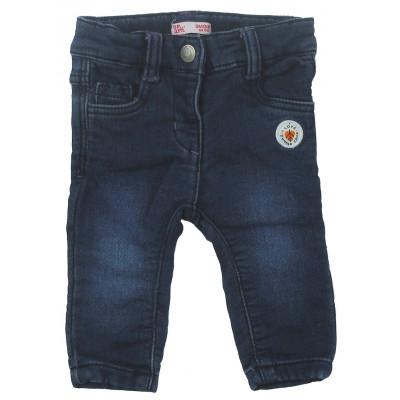 JoggJeans - DPAM - 3 mois (59)