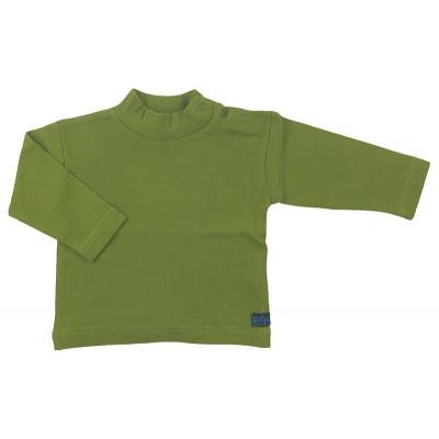 T-Shirt - ABSORBA - 6 mois (67)