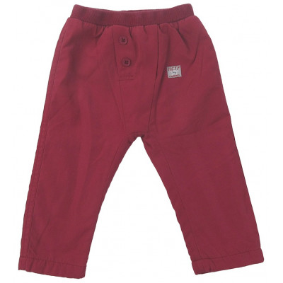 Pantalon - 3 POMMES - 9 mois (71)