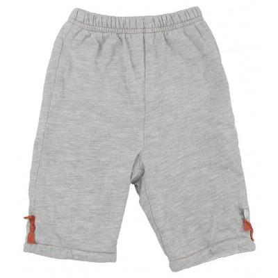 Pantalon training - NOUIKIES - 6 mois (68)