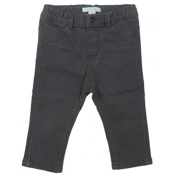 Pantalon - OBAIBI - 12 mois (74)