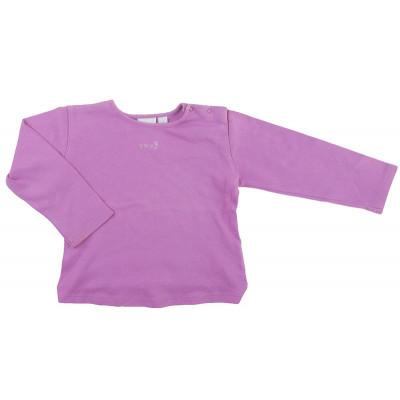 T-Shirt - MEXX - 2 ans (86)