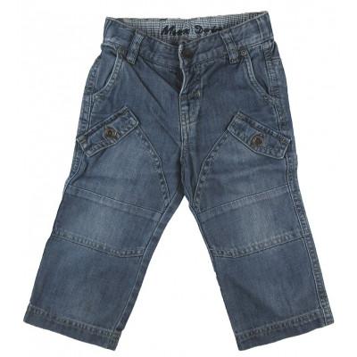 Jeans - MEXX - 12-18 mois