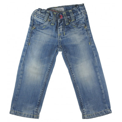 Jeans - VINGINO - 2 ans