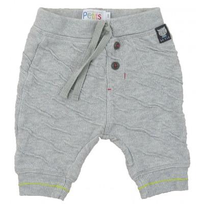 Pantalon training - COMPAGNIE DES PETITS - 3 mois