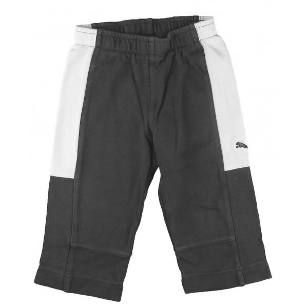 Pantalon - PUMA - 9 mois