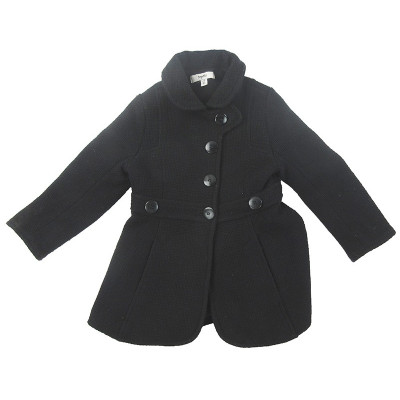 Manteau - REPETTO - 2 ans (86)