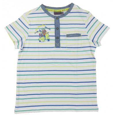 T-Shirt - SERGENT MAJOR - 5 ans (110)