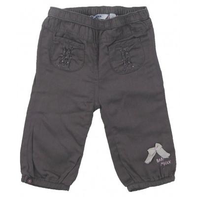 Pantalon - MEXX - 3-6 mois (62)