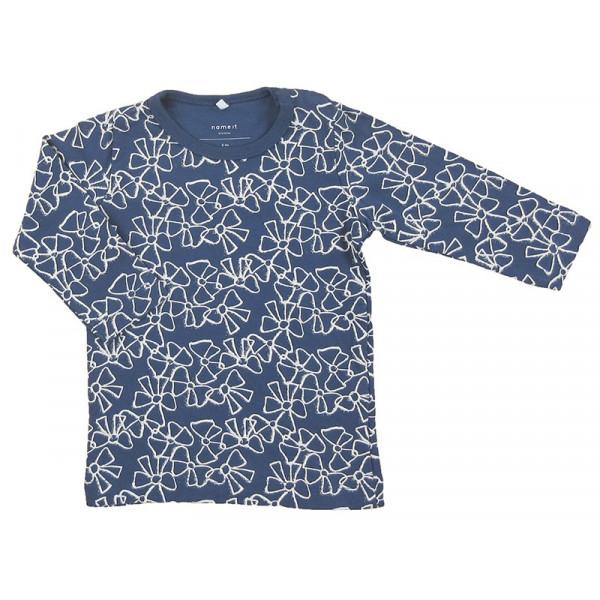T-Shirt - NAME IT - 2-4 mois (62)