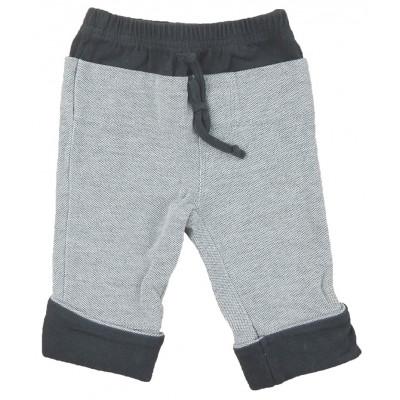 Pantalon - GYMP - Naissance (50)