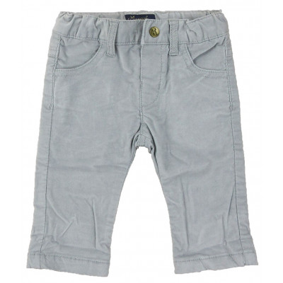 Pantalon - MAYORAL - 3 mois (62)