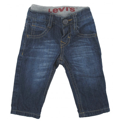 Jeans - LEVI'S - 3 mois