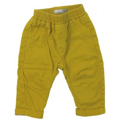 Pantalon - CATIMINI - 3 mois (59)