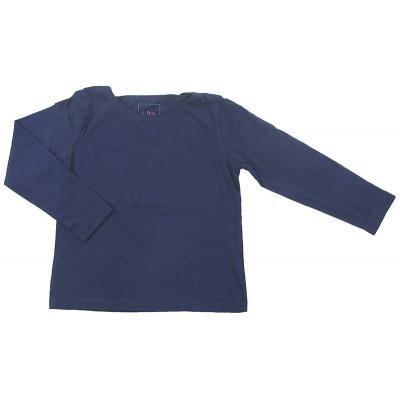 T-Shirt - LISA ROSE - 5 ans (110)