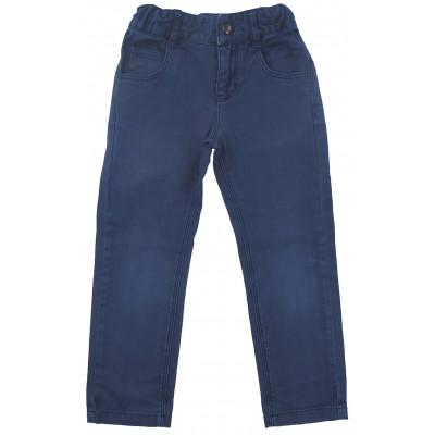 Pantalon - BILLY BANDIT - 5 ans