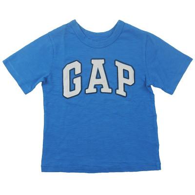 T-Shirt - GAP - 3 ans (95)