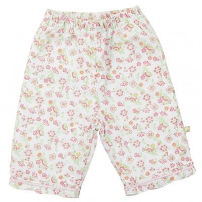Pantalon doublé - NOUKIE'S - 1 mois (56)