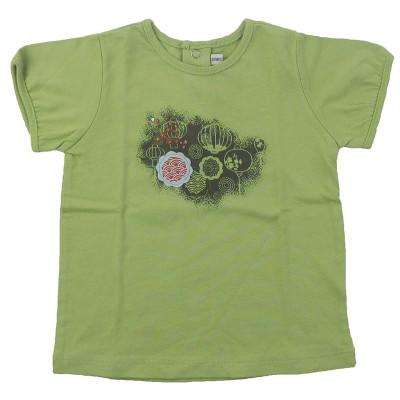 T-Shirt - SERGENT MAJOR - 2 ans