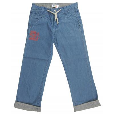 Pantalon - COMPAGNIE DES PETITS - 5 ans