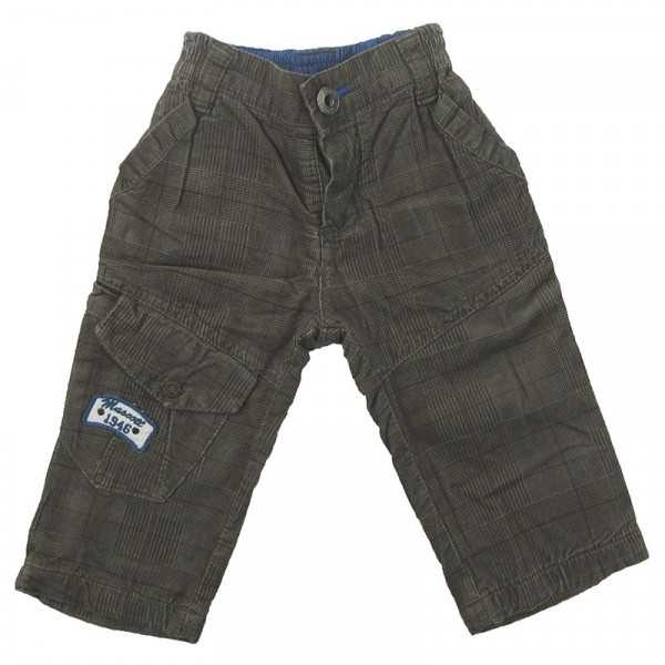 Pantalon - MARESE - 6 mois (67)