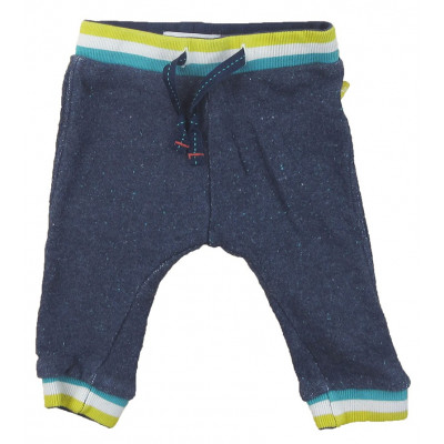 Pantalon training - BABYFACE - 0-2 mois (50-56)