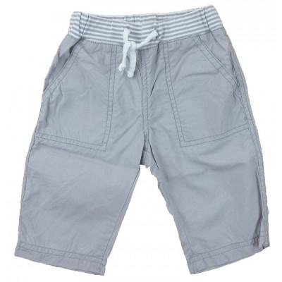 Pantalon - GYMP - 12 mois (80)