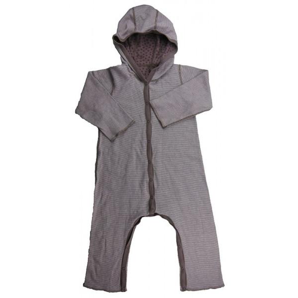 Pyjama - PETIT BATEAU - 2 ans