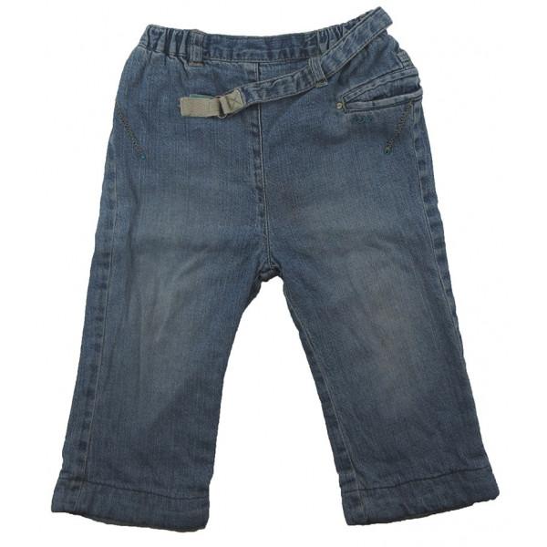 Jeans - MEXX - 18 mois