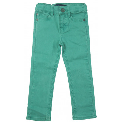 Jeans - YCC - 2-3 ans (98)