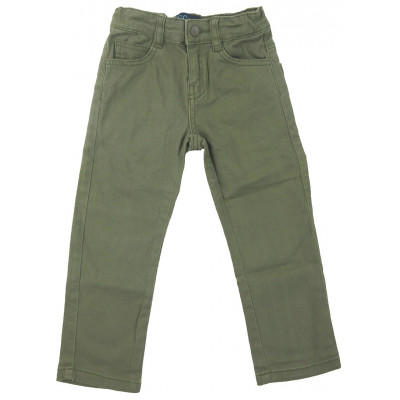 Pantalon - YCC - 3 ans (98)