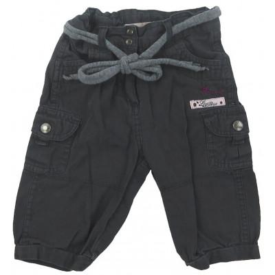 Pantalon - LISA ROSE - 2 ans (86)