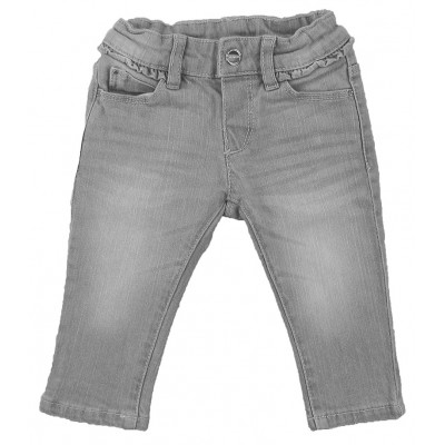 Jeans - MAYORAL - 6 mois (68)