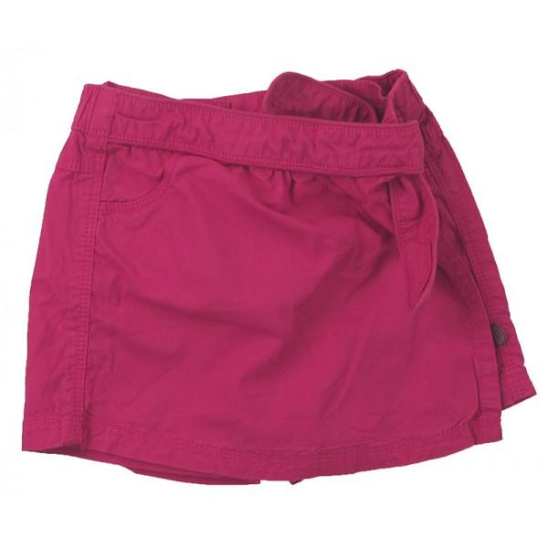 Jupe-short - OBAÏBI - 12 mois (74)