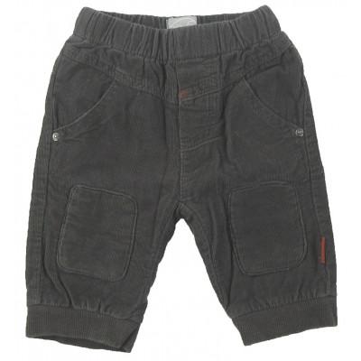 Pantalon - PREMAMAN - 3 mois