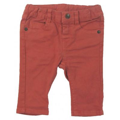 Pantalon - MEXX - 2-3 mois (62)