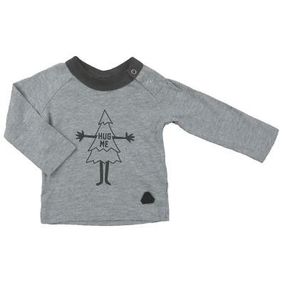 T-Shirt - MEXX - 2-3 mois (62)