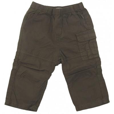 Pantalon - P'TIT FILOU - 9 mois (74)