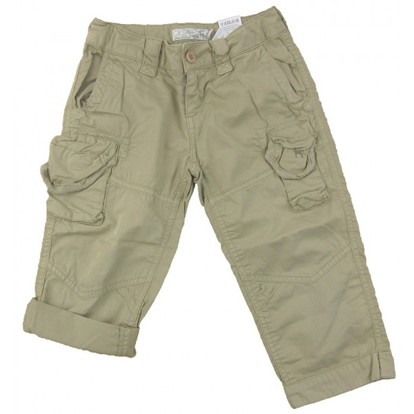 Pantalon convertible - CKS - 5 ans