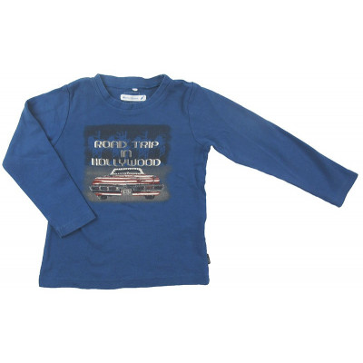 T-Shirt - NAME IT - 3-4 ans (104)