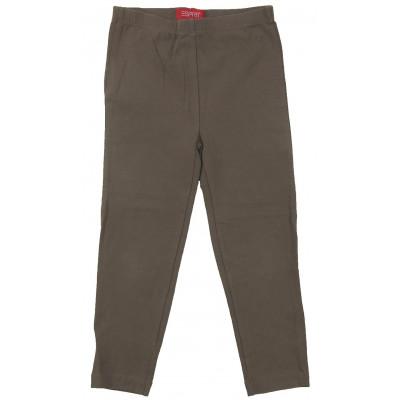 Legging - ESPRIT - 4-5 ans (104-110)