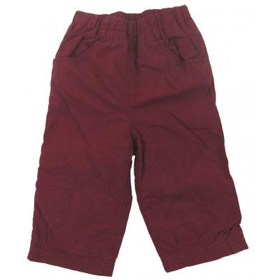 Pantalon - OBAÏBI - 12 mois