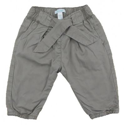 Pantalon - OBAIBI - 6 mois (67)