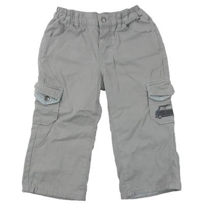 Pantalon - VERTBAUDET - 18 mois (81)