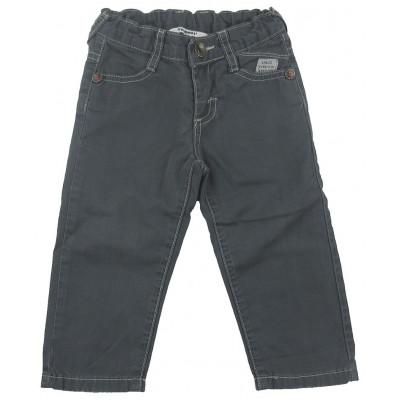 Jeans - 3 POMMES - 18 mois (81)